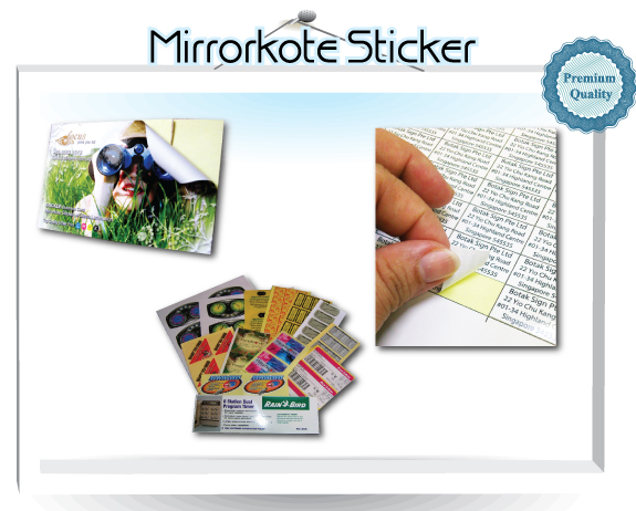 Acc Product Detail Mirrorkote Printing Agent S Best
